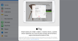 applepay-ipad-640x336 How to set up and use Apple Pay on your iPad Technology