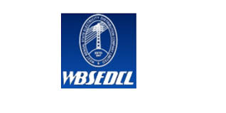 www.emitragovt.com/wbsedcl-recruitment-apply-online-sub-asst-engineer-posts