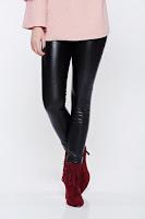 pantaloni-colanti-dama-3