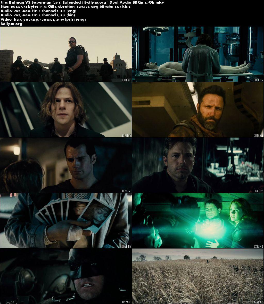 download batman vs superman mp4
