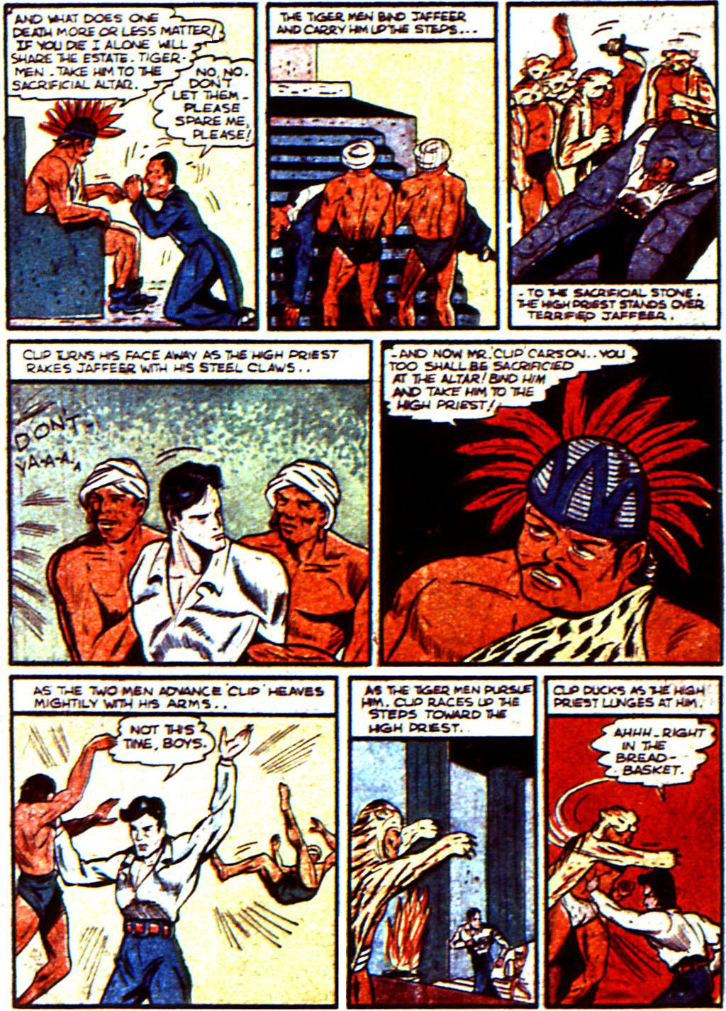 Action Comics (1938) 18 Page 31