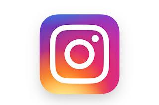 instagram nuevo diseño