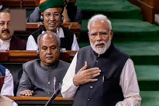 congress-ruins-institutions-modi