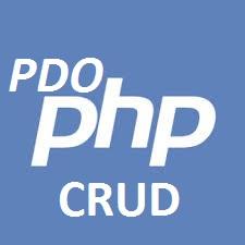 Penerapan PDO pada PHP Create, Read, Update Delete (CRUD)