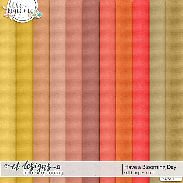 http://www.thedigichick.com/shop/Have-a-Blooming-Day-Solid-Papers.html