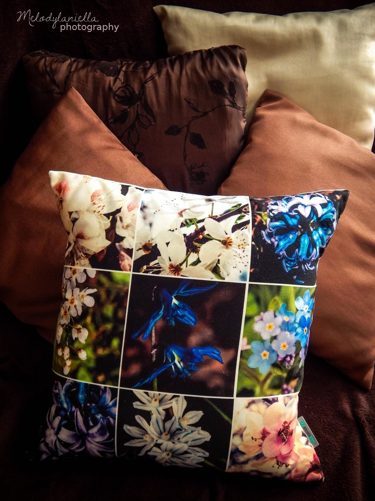 projektogram poduszka z własnym zdjęciem zaprojektuj swoją poduszkę zdjęcia instagram fotografia prezenty dla fotografów zakochani w zdjeciach wspomnienia z wakacji na poduszcze pillow photos aplikacja poszewka