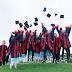 #1 Chuyên Làm Bằng Đại Học Tại TPHCM 0937 905 444