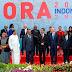 Jakarta Concord, Usaha Indonesia Menjadi Poros Maritim Dunia