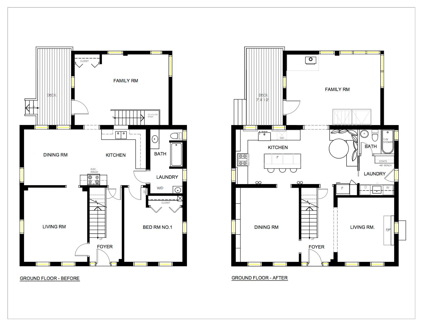 electrical plan of 2 storey house wiring diagramelectrical plan for two storey house wiring library [ 1600 x 1236 Pixel ]