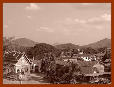 Chiang Khan