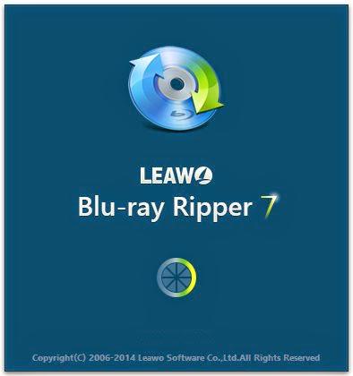 leawo dvd ripper registration code keygen