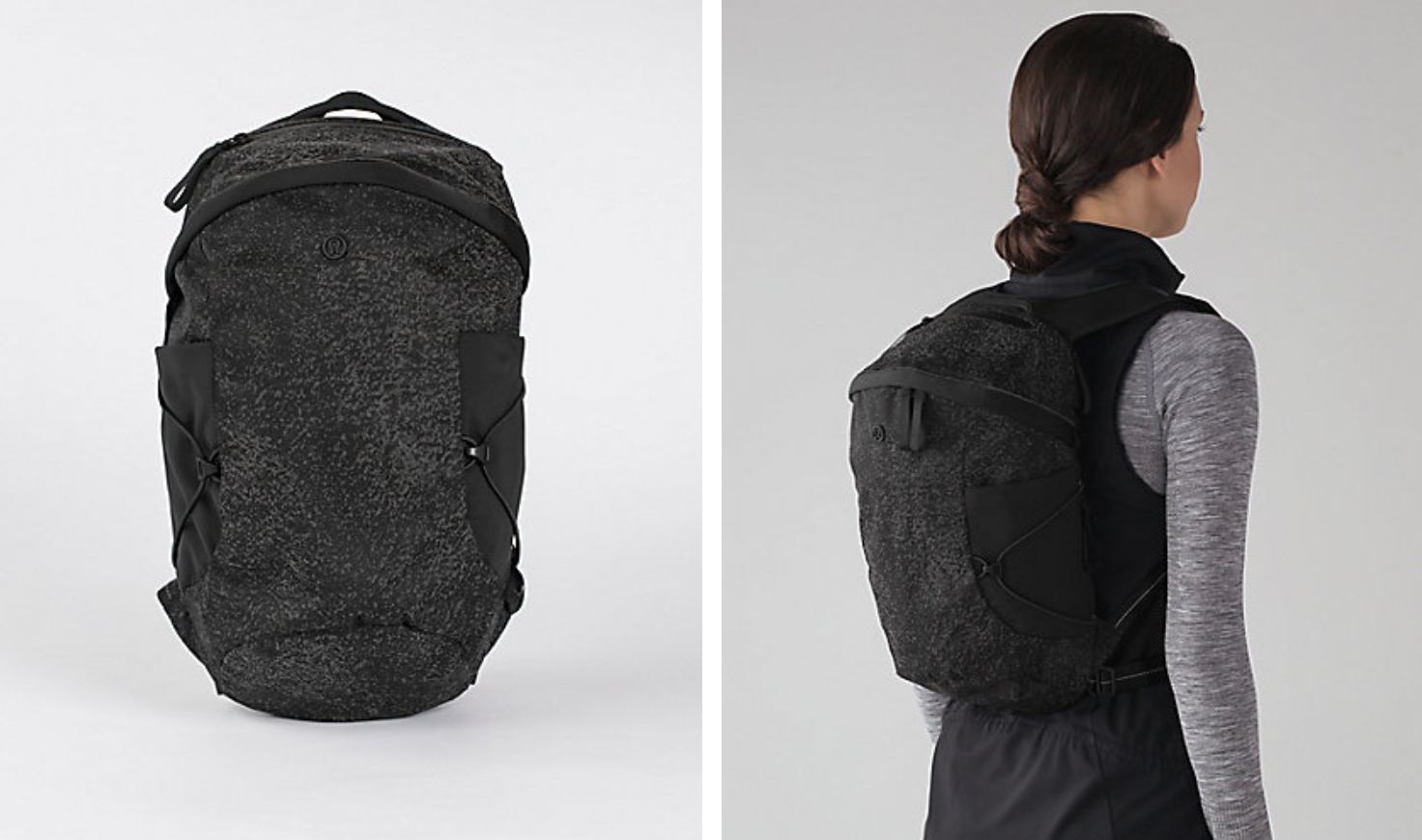 https://api.shopstyle.com/action/apiVisitRetailer?url=https%3A%2F%2Fshop.lululemon.com%2Fp%2Fbags%2FRun-All-Day-Backpack-II-Reflect%2F_%2Fprod8450241%3Frcnt%3D84%26N%3D1z13ziiZ7vf%26cnt%3D85%26color%3DLW9AH2S_028934&site=www.shopstyle.ca&pid=uid6784-25288972-7