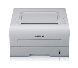 Samsung ML-2950ND Driver Download