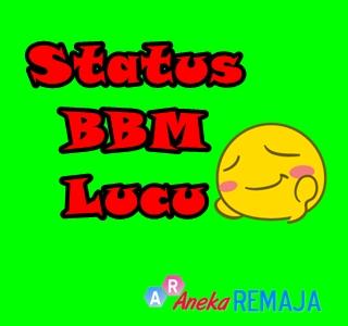 Download 7700 Gambar Lucu Buat Status Bbm Terbaru