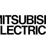 Lowongan Kerja Operator Produksi PT. Mitsubishi Electrik Automotive indonesia