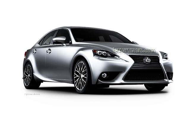 2016 Lexus Is200t Release Date Is Sedan Has Been The Most Successful Vehicl