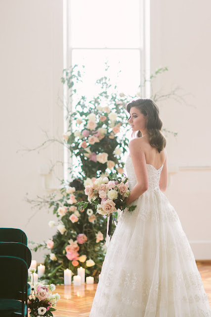 NEIYO PHOTOGRAPHY KAREN WILLIS HOLMES MELBOURNE WEDDINGS STATIONERY BRIDAL GOWN