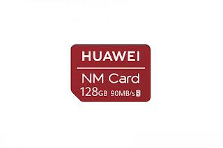Huawei-NM-Card-1.jpg