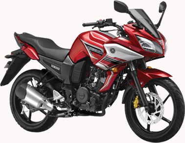 Yamaha Yzf R6 Specifications - Best Auto Cars Reviews