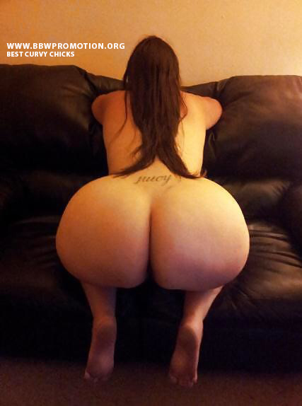 Pawg webcam