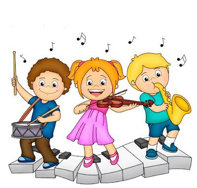 HỌC NHẠC (ĐÀN PIANO, ORGAN, GUITAR) TẠI QUẬN BÌNH THẠNH TP HỒ CHÍ MINH