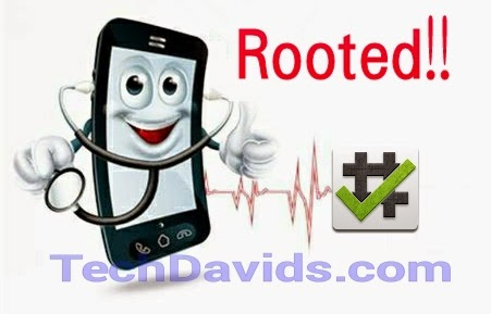 innjoo one 3g rooting