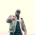 #NewMusic - Bossman Birdie - All That Talk