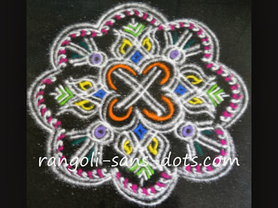 simple-design-rangoli.1.jpg