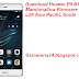 Download Huawei P9 B191 Marshmallow Firmware EVA-L29 Asia Pacific Guide