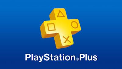 משחקי החינם של חודש אוקטובר למנויי PlayStation Plus נחשפו