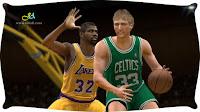 NBA 2K12 Game Free Download Screenshot 5