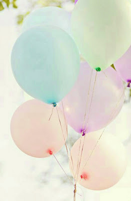 celebration-ballons-pastels