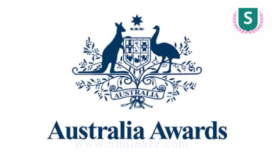 BEASISWA AUSTRALIA AWARDS (AAS) UNTUK KULIAH S2-S3