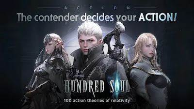 Download Hundred Soul Apk Android .