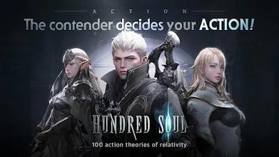 Download Hundred Soul Apk Android .