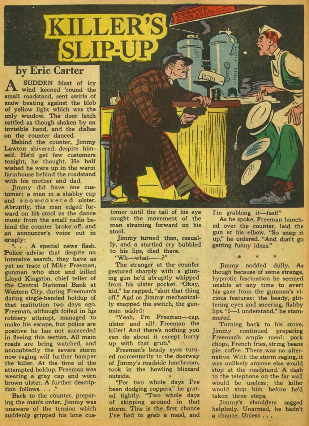 Read online World's Finest Comics comic -  Issue #6 - 72