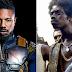 """Michael B. Jordan revela inspiração em """"Cidade de Deus"""" para interpretar vilão em """"Pantera Negra"""""""