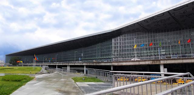 kharagpur airport, kgp airport,