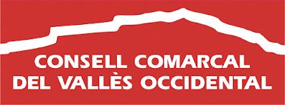 concurso-oposición-Consell-Comarcal-Vallés-Occidental