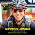 Copa Free Force de Mountain Bike #2 - Palhoça
