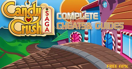 Candy Crush – How To Skip 72 Hours Wait To Unlock Next Episode In 10 Minutes