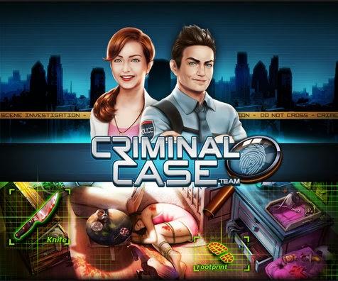 5.+Criminal+Case