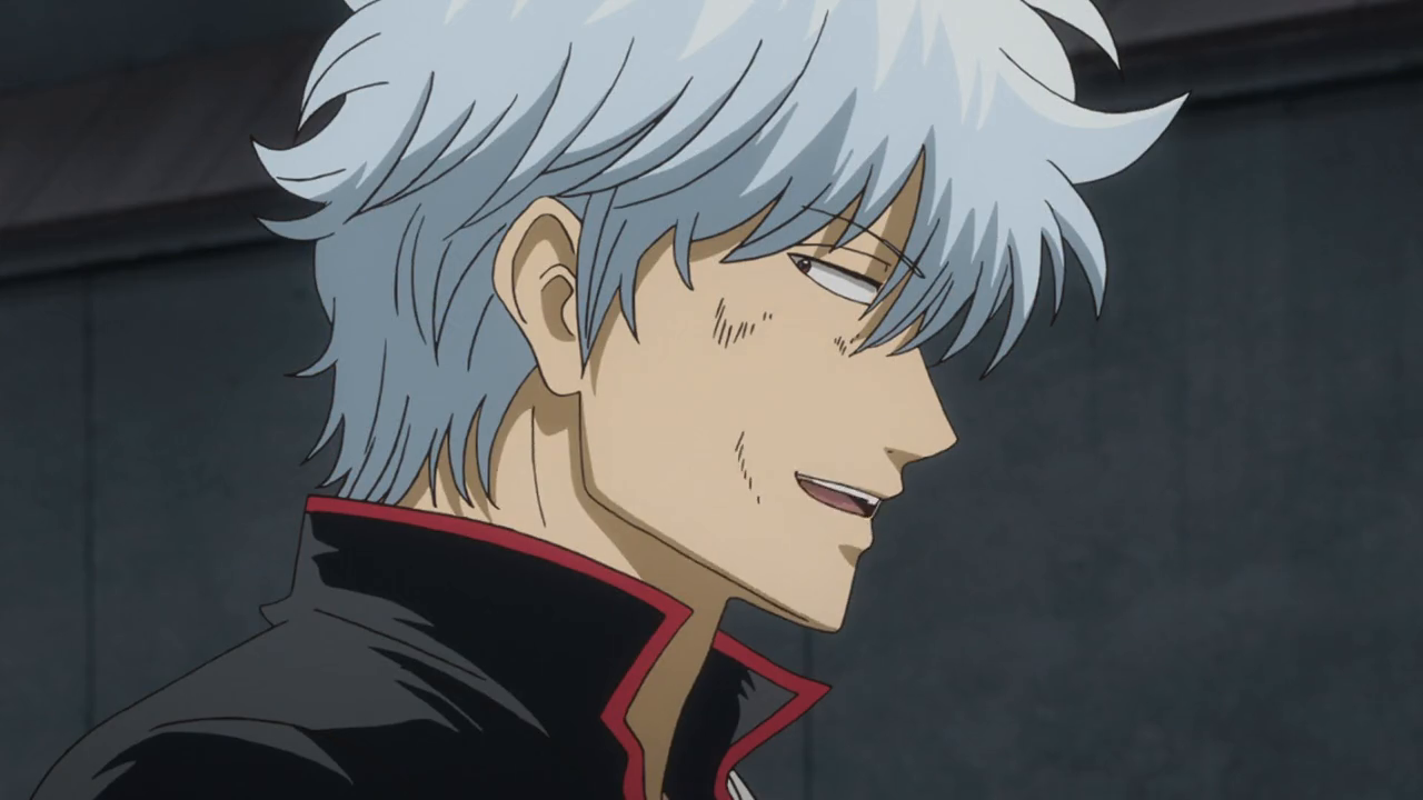 Gintama Shirogane no Tamashii-hen Episode 9 Subtitle Indonesia