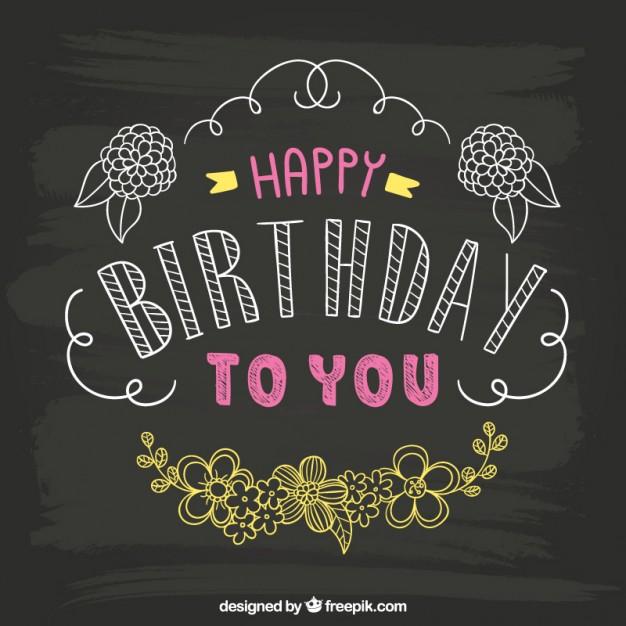 50_Free_Vector_Happy_Birthday_Card_Templates_by_Saltaalavista_Blog_17