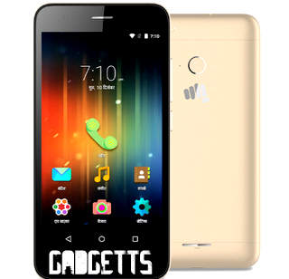 how-to-update-micromax-canvas-unite-4-to-marshmallow