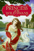 http://smallreview.blogspot.com/2011/11/joint-book-review-princess-of-wild.html