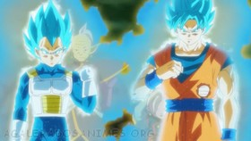 Dragon Ball Super 63