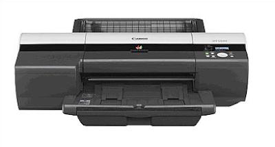 http://www.printerdriverupdates.com/2017/09/canon-imageprograf-ipf5000-driver.html