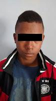 Menor é apreendido com drogas pela décima vez pela equipe do Apoio Tático da GCM de Santa Bárbara d´Oeste
