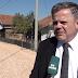 Načelnik Delić obišao radove u Semićima u Turiji (VIDEO)